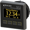 Blue Sea M2 DC SoC State of Charge Monitor 1830