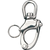 "Ronstan Snap Shackle - Large Swivel Bail - 73mm(2-7/8"") Length"