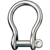 "Ronstan Bow Shackle - 3/8"" Pin - 2-1/16""L x 13/32""W"