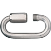 "Ronstan Quick Link - 6mm(1/4"") Diameter"