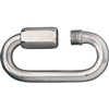 "Ronstan Quick Link - 8mm(5/16"") Diameter"