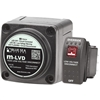 Blue Sea 7635 m-LVD Low Voltage Disconnect 7635