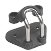 Barton Marine 'K' Cam Pillar Fairlead - Mini