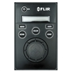 FLIR Joystick Control Unit for M-Series, 500-0395-00