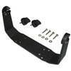 Humminbird GM H910 Gimbal Mount Bracket for HELIX 9 & HELIX 10, 740149-1
