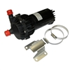 "Johnson Pump CM90 Circulation Pump - 17.2GPM - 12V - 3/4"" Outlet 10-24750-09"