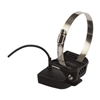 Garmin GT8HW-TM Plastic, Transom Mount or Trolling Motor Transducer, High Wide CHIRP - 150-240kHz, 250W, 8-Pin 010-12401-00