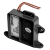Whale Electric Field Bilge Switch BE9003