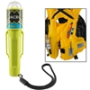 ACR C-Strobe H20 - Water Activated LED PFD Emergency Strobe with Clip 3964.1