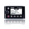 FUSION NRX300 Wired Waterproof Remote Control for 70, 200, 205, 650, 750, Full Function with Zone Control