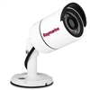 Raymarine CAM210 Day & Night IP Marine Bullet Camera E70346