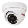 Raymarine CAM220 Day & Night IP Marine Eyeball Camera E70347