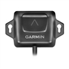 Garmin SteadyCast Heading Sensor 010-11417-10