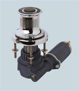 maxwell windlass accessories wiring diagram maxwell vertical capstan windlass vc series
