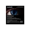 Garmin BlueChart G2 Vision (SD/microSD card), Americas, Regular Area