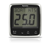 Raymarine i50 Speed Display E70058