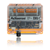 Actisense Engine Management Unit Analog- NMEA2000, EMU-1