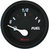 Faria Professional Red Series Fuel Level Gauge 14601