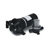 "Flojet Bilge Pump 12V with 3/4"" Barb-sealed, 4125114A"