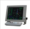 JRC JLN-628 Doppler Current Meter without Monitor