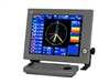 JRC JLN-652 Doppler Current Meter without Monitor