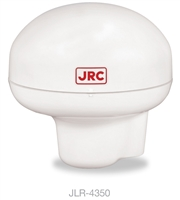 JRC JLR-4350 GPS Antenna (Replacing JLR-4340)