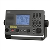 JRC JSS-2500 500W MF/HF Radiotelephone with NBDP Option
