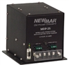 Newmar Mobile DC UPS MDP-25