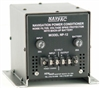 Newmar Nav Pac Power Conditioner, 12V  NP-12