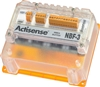 Actisense NMEA0183 Buffer with 6 ISO Drive Outputs NBF-3