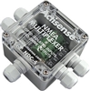 Actisense NMEA0183 Data Combiner with USB NDC-4-USB