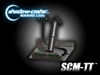 Shadow-Caster Trim Tab Mounting Bracket for SCM-6 - Supports One Light