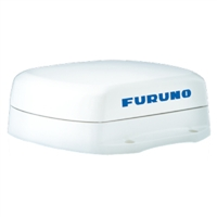 Furuno SCX20 Compact Dome Satellite Compass (1.0 Heading Accuracy), NMEA2000 Certified