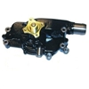 Sierra Cooling Water Pump - All 8.1 L GM Engine, #883925