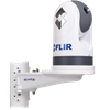 Seaview Mast Mount for FLIR M100/200 SM-14-F2