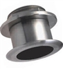 SI-TEX SS164 1Kw 20 Degree Tilted Element Stainless Steel Transducer 50/200khz