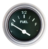 Teleflex Heavy Duty Fuel Gauge 80150p