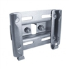 Windline Stanchion Mount Anchor Bracket PM-2