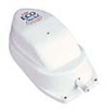 Rule ECO-Switch Automatic Bilge Pump Switch 39