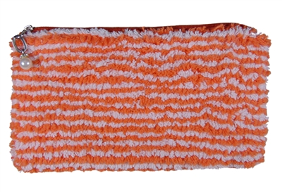 Orange Marmalade Shaggie Baggie by Janey Lynn's Designs