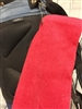 Golf Towel - RED