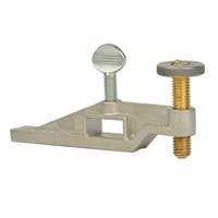Mini-Fit Chain Clamp Jackbar #DXL-523