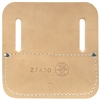 Klein Leather Tie-Wire Reel Pad  #27450