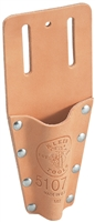 "Klein Leather Pliers Holder 6""-7"" #5107-6"