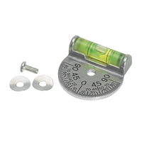 Contour Replacement Dial Set Level #430-14797