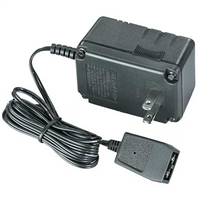 120 Volt AC (home) Charger Cord   #22311
