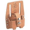 Klein Tape Rule Holders (Small) #5194