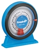 Empire POLYCAST Protractor w/ Magnetic Base 36