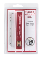 Flange Wizard Universal Magnetic Tape Holder #89754