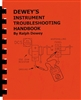 Dewey's Instrument Troubleshooting Handbook #IT2